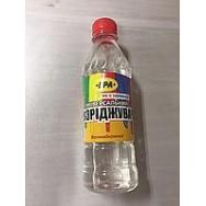 Уайт-спирит 0,4 л / 0,24кг ЕРА