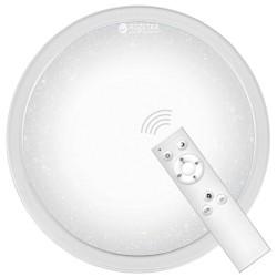 Светодиодный Smart светильник Feron AL5000 100W 7500Lm