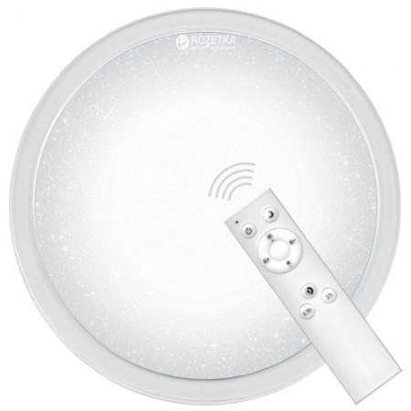 Светодиодный Smart светильник Feron AL5000-S 60W 4900Lm