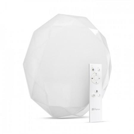 Светодиодный Smart светильник Feron AL5200 60W 4900Lm