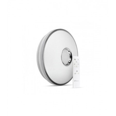 Светодиодный Smart светильник Feron AL5100 60W 4900Lm
