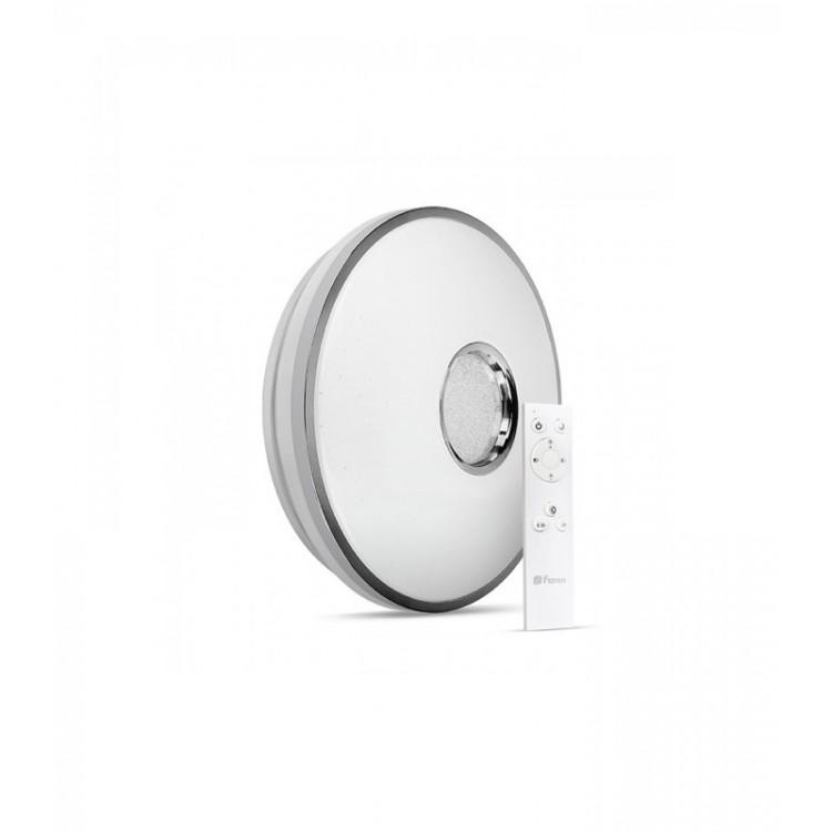Светодиодный Smart светильник Feron AL5120 60W 4900Lm