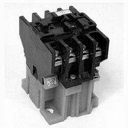 Пускатель магнитный ПМЛ-2100 220В 0*4Б