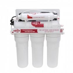 Система обратного осмоса Filter1 RO-M + минерализатор