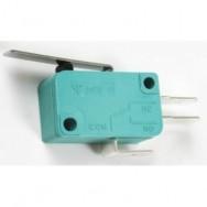 Микропереключатель с лапкой ON-ON) 10A 125/250VAC