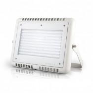 Прожектор светодиодный FLASH-100-01 100W SMD 170-265V 6400K 9000 lm SanAn