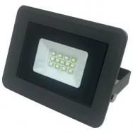 Светодиодный прожектор 10W 900lm S4-SMD-10-Slim 6500К 220V IP65 BIOM