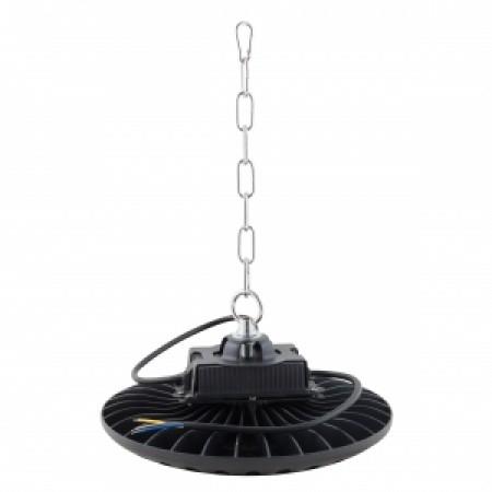 Светодиодный светильник для высоких потолков EVRO-EB-150-03 6400К НМ