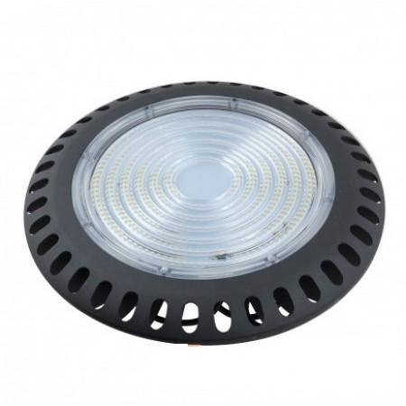 Светодиодный светильник для высоких потолков EVRO-EB-200-03 6400К НМ