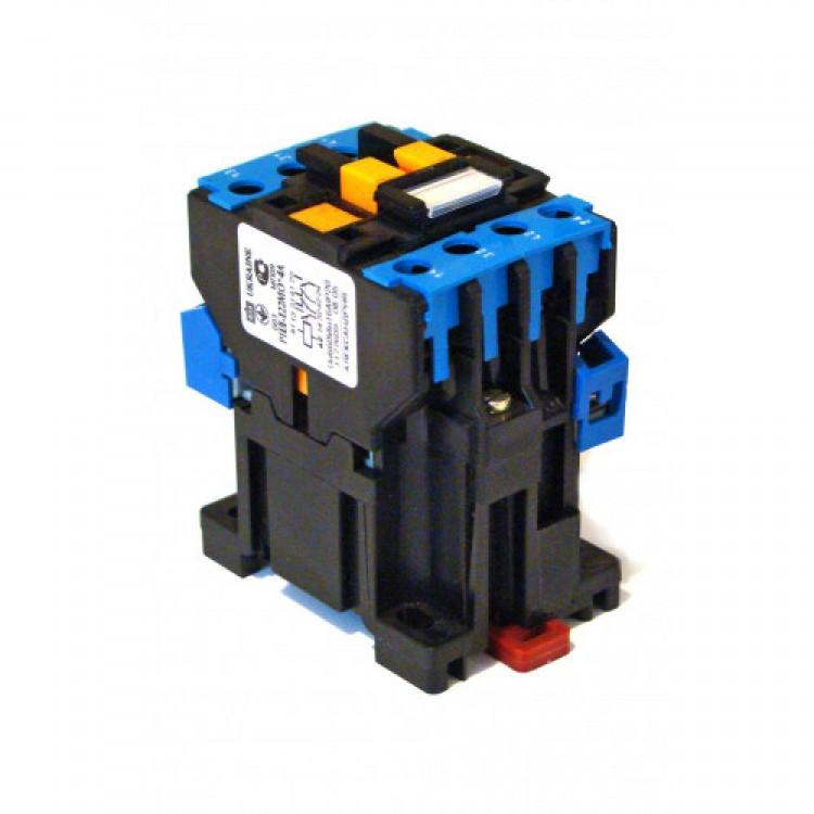 Пускатель магнитный РПЛ-131 220В ЭТАЛ