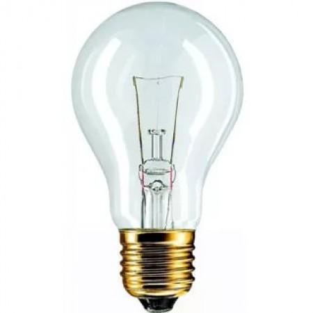 Лампа МО 36V 100Вт.