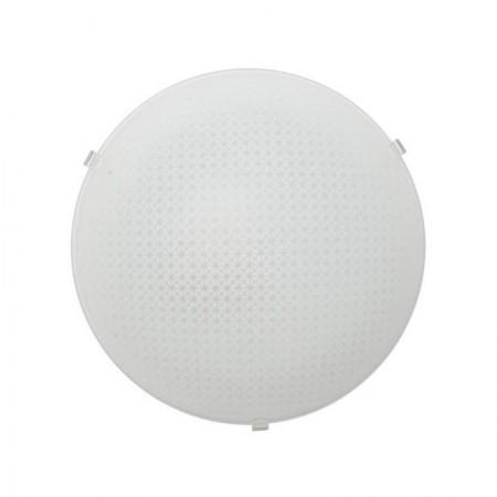 Светильник потолочный ДЕКОРА 23210 60 Вт