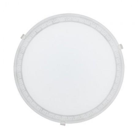 Светильник потолочный ДЕКОРА 23360 60Вт