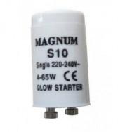Стартер MAGNUM_S10 220V