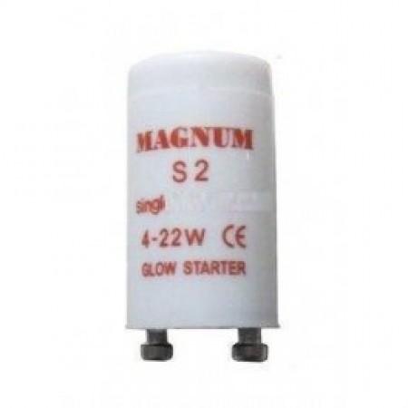 Стартер MAGNUM S2 110-130V