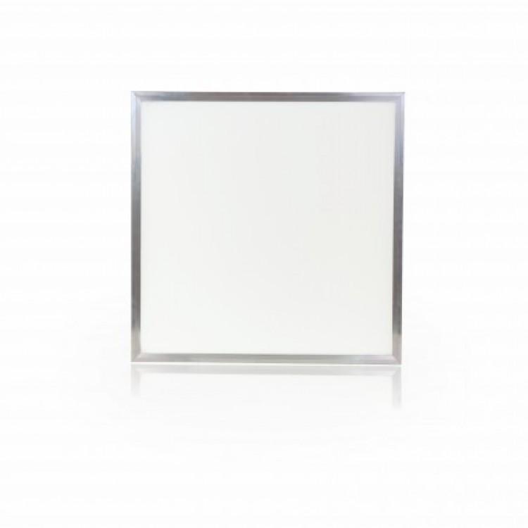 Светодиодная панель LED-SH-600-20 595*595*9мм 32вт 6400К 2300Лм