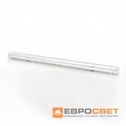 Cветильник промышленный IP65 EVRO-LED-SH-20 (1*1200мм)