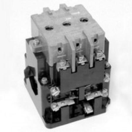 Пускатель магнитный ПМЕ-211 380В