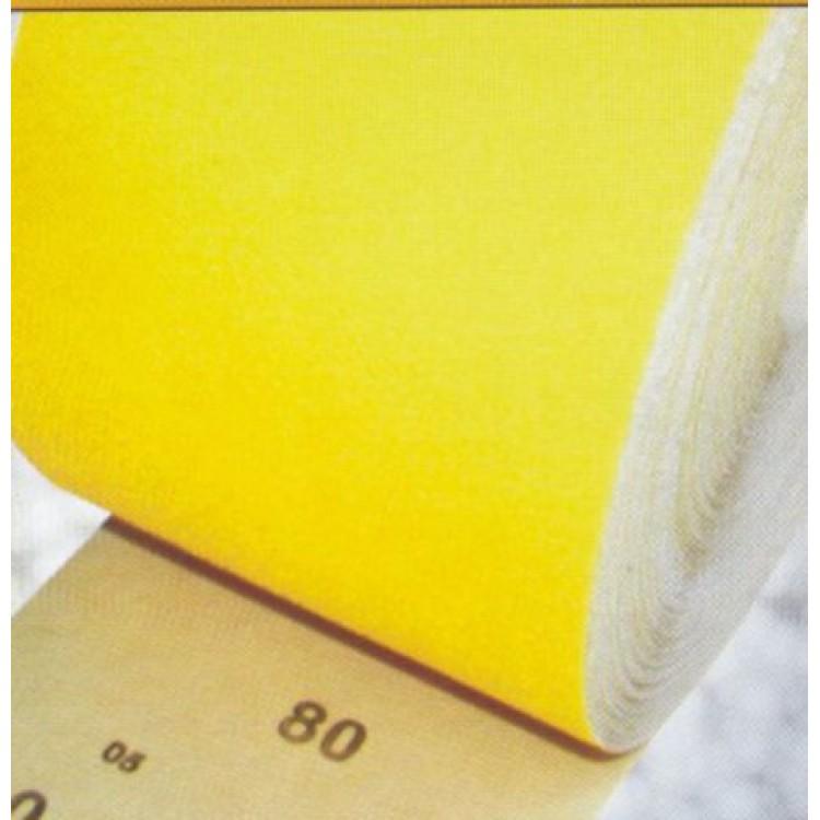 Наждачная бумага №80 Triton tools