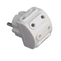 Пятерник электрический 6А