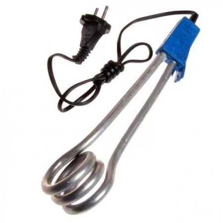 Кипятильник электрический 1,2 кВт для воды