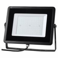 Прожектор светодиодный 100W 9000lm IP65 Delux FMI 10 LED
