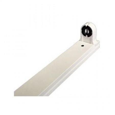 Светильник балка для светодиодной лампы 120см Т8