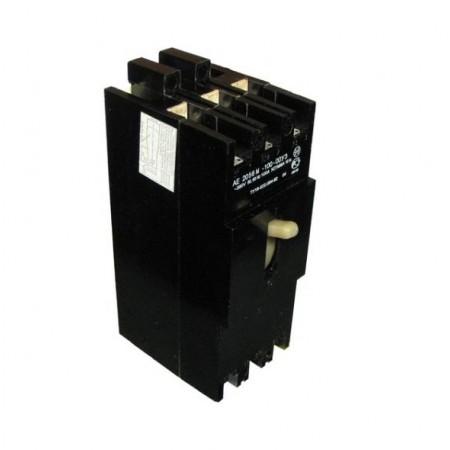 Выключатель автоматический АЕ2056М1-100-125А