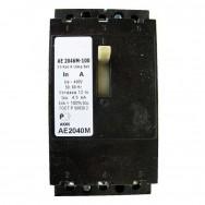 Выключатель автоматический АЕ2046-100-50А