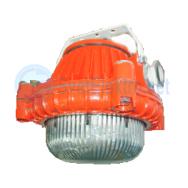 Светильник ДСП-19УЕХ-30-002 взрывозащищенный