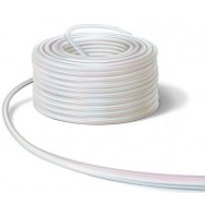 Трубка силикон SC-10х1,5
