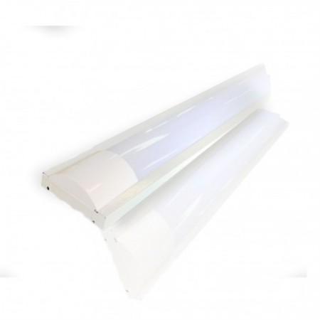 Светодиодный светильник EVRO-LED-HX-20 18Вт 6400К
