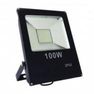 Прожектор светодиодный 100W 10200lm IP65