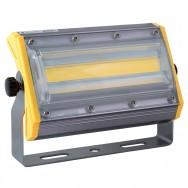 Прожектор светодиодный 50W ALPRO 5500lm