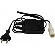 Контроллер 2W 10-50м для LED дюралайта LD121 Feron