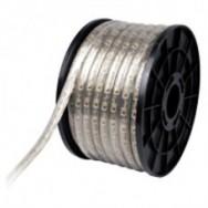 Дюралайт LED 2WAY 13мм (36led/m) белый Feron 220В