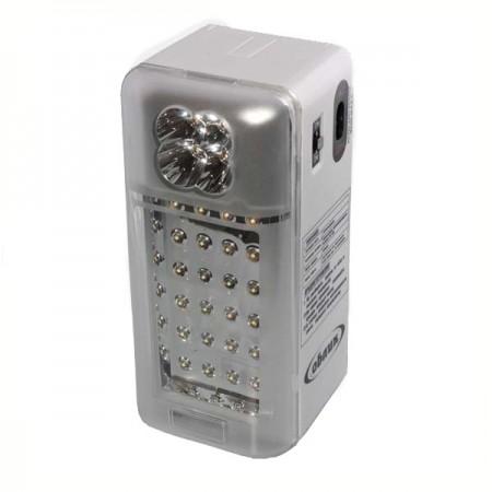 Светильник аккумуляторный светодиодный