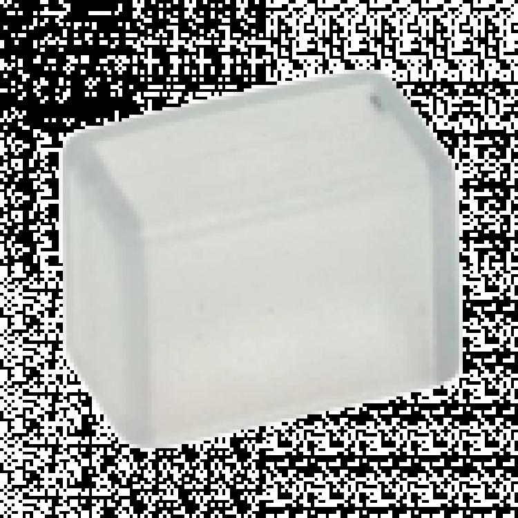 Заглушка для светодиодной ленты 5050/3014 220В